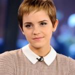 Happy Bday Emma Watson