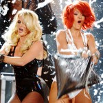Billboard Music Awards 2011 – SHOW