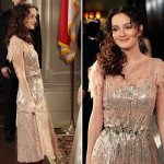 Kate Middleton vs. Leighton Meester