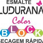 Lançamentos Ludurana