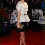 Look de Emma Watson