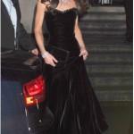 Look de Kate Middleton