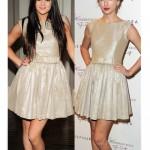 Kylie Jenner vs. Taylor Swift