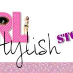 SUPER NOVIDADE: LOJA DO GIRL STYLISH
