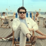 Música da Semana: The Bay, Metronomy