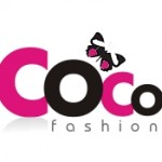 Coco Fashion! Tô amando *-*