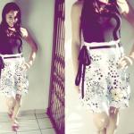 I'm Fashion! Priscila Sousa