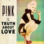 The Truth About Love! Novo albúm da P!nk