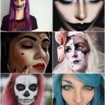 Inspirações para o Halloween!
