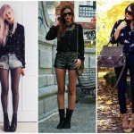 Trend: Leves e Soltinhas!