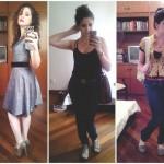 I'm Fashion! Sindy Guimarães