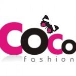 Como comprar na loja Coco Fashion?