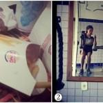 Last Week in Instagram! #5