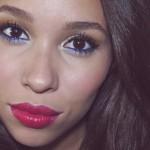 Tutorial: Maquiagem Para Festas!