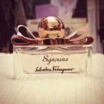 Perfume Signorina, Salvatore Ferragamo