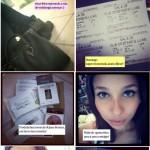 Last Week In Instagram! #13 & #14