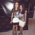 Encontro com Camila Coelho!