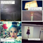 Last Week In Instagram! #12