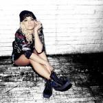Estilo de Rita Ora!