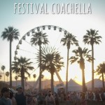 Looks do Festival Coachella!