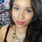 Get Ready With Me: Makeup para trabalho, escola e facul!