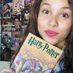 Tag: Harry Potter