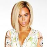 E o cabelo de Beyoncé não para!