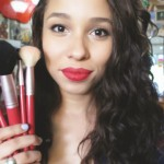 Video: Pinceis essenciais para a sua makeup!