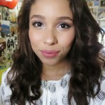 Tutorial: Maquiagem para a Primavera!