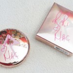 Resenha: Riri Hearts M.A.C. – Powder Blush Duo, Hibiscus Kiss