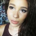Tutorial: Maquiagem de Festa!