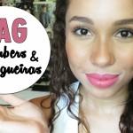 Tag: Youtubers e Blogueiras