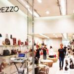 Nova coleção Arezzo 2014 – #mobparty3