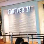 Forever 21 | Comprinhas + Informações