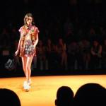 Fashion Rio | 2º Dia