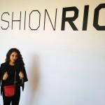 Fashion Rio | 3º Dia