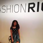 Fashion Rio | 4º Dia