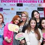 4º Encontro Blogueira S.A.