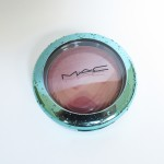 Blush Sea Me, Hear Me – M.A.C. | Alluring Aquatic