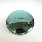 "Bronzer ""Refined Golden"" – Alluring Aquatic, MAC"