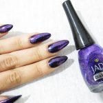Esmalte: Velvet, Jade