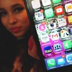 App's do Iphone (Atualizado)