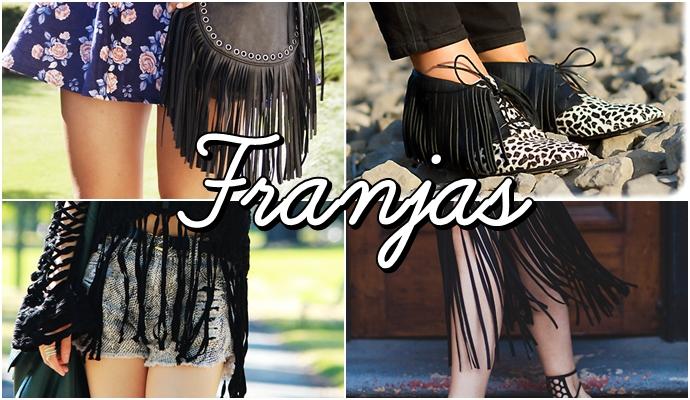 franjas-4