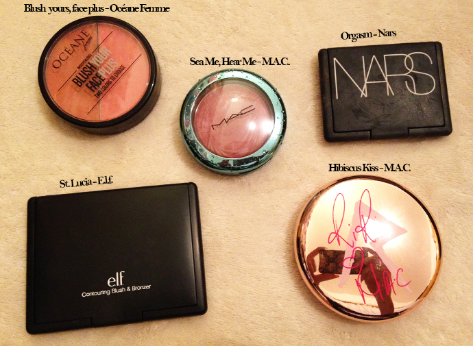 top5blushes1