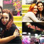 Vlog: Evento Pink Casa da Manicura