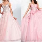 Procurando seu vestido de Princesa?
