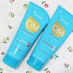 """Resenha: Shampoo e Condicionador """"Óleo de Marrocos"""", Yenzah"""