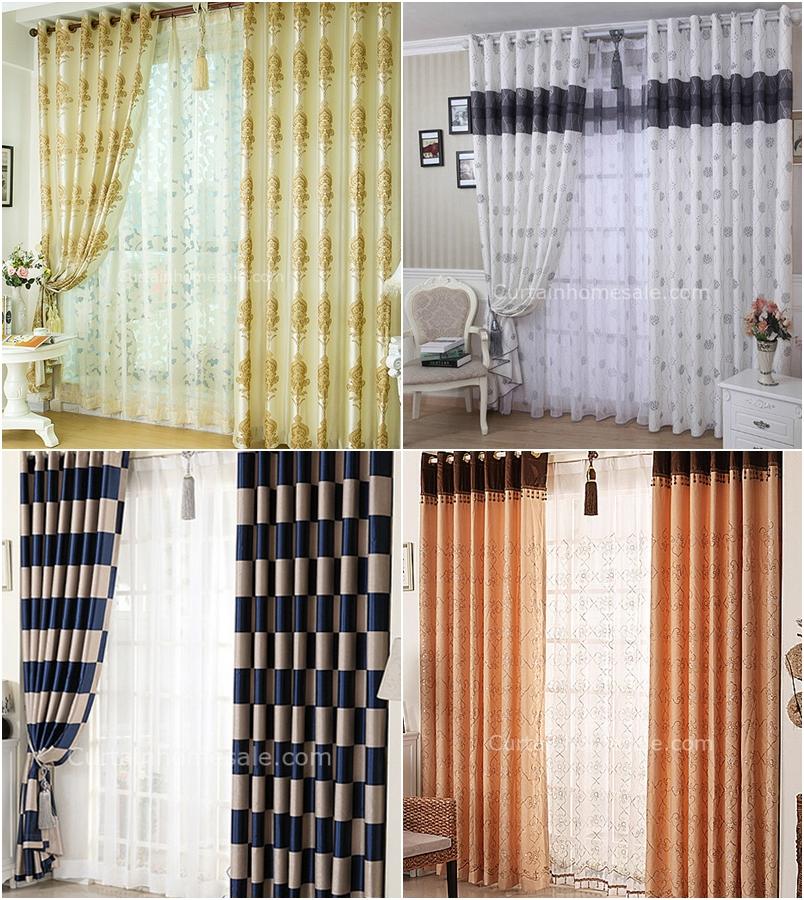 curtains8888