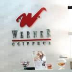 Vlog: Dia de Beleza no Werner Coiffeur