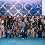 1ª Encontro de Blogueiras by Venâncio